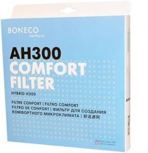 AH300 Filtru confort Boneco [0]