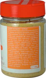 Amestec de legume Bio - adaos universal pentru mancaruri, 180 g [1]