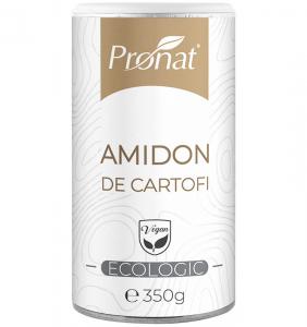 Amidon de cartofi BIO, 350g [0]