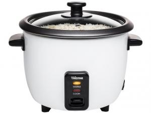 Aparat pentru gatit orez, capacitate 0,6 L Tristar [0]