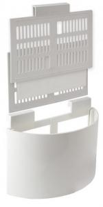 Aquator, Set 10 membrane pentru Ionizatorul de apa aQuator Silver [1]
