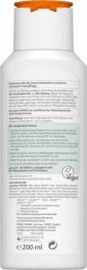 BALSAM BIO REPARATOR SI INGRIJIRE, 200ML LAVERA [1]