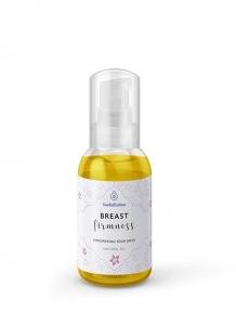 Breast Firmness - ulei natural pentru fermitatea sanilor, 50 ml, Esential'arôms [1]