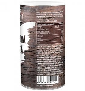 Cacao pudra BIO, 200 g [2]