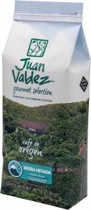 Cafea boabe Sierra Nevada, Gourmet Selection 283g Juan Valdez [1]