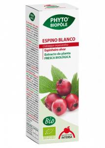 Extract BIO de paducel, 50 ml Phyto-Biople [1]