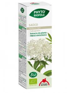 Extract BIO de soc, 50 ml Phyto-Biople [1]