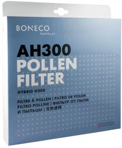 H300 / H400 FILTRU DE POLEN PENTRU UMIDIFICATOR SI PURIFICATOR DE AER BONECO [0]
