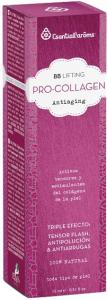 Masca faciala antiaging, Pro Collagen BB Lifting, 15 ml Esential'arôms [0]