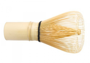 Maturica din bambus pentru matcha, 1buc Arche [1]