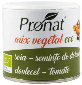 Mix BIO Vegetal, 90g [0]