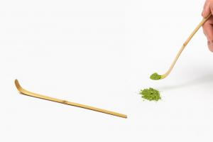 Pachet cadou ceai si ustensile Matcha - original japonez Arche [3]