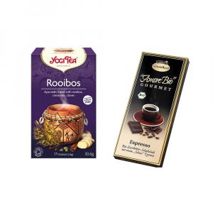 Pachetul cu ceai Rooibos si ciocolata espresso [1]