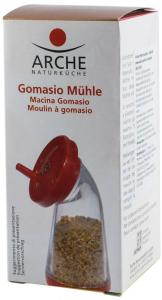 Rasnita manuala pentru Gomasio Arche Naturkuche [1]