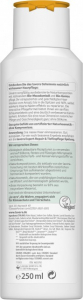 Sampon BIO expert reparator si ingrijire profunda, 250 ml LAVERA [1]