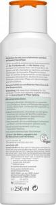 Sampon BIO reparator si ingrijire, 250 ml LAVERA [1]