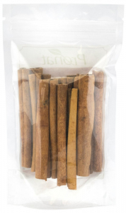 Scortisoara bio (Betisoare) , 45 g [1]
