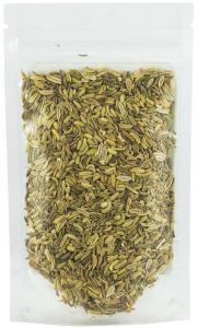 Seminte de fenicul BIO, 30 g [1]