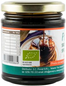 Sirop BIO din sfecla de zahar, 250 g [1]