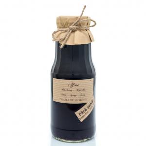 Sirop de afine fara zahar adaugat 300 ml [1]