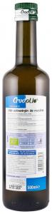 Ulei de masline Bio extravirgin presat la rece, origine Grecia, 500 ml Crudolio [1]