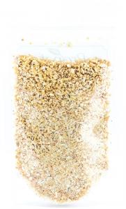 Usturoi uscat granulat fin BIO, 50 g [1]