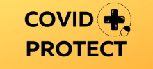 COVID PROTECT - echipamente de protectie impotriva coronavirus