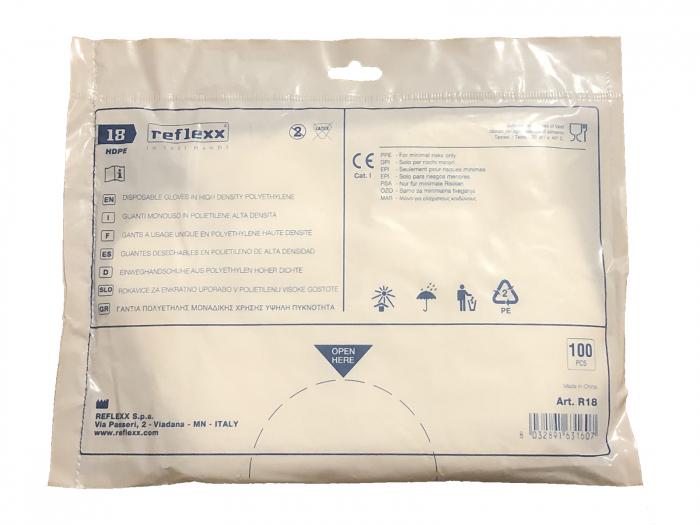 manusi-HDPE-polietilena- [3]
