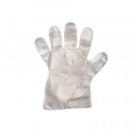 manusi-HDPE-polietilena- [4]