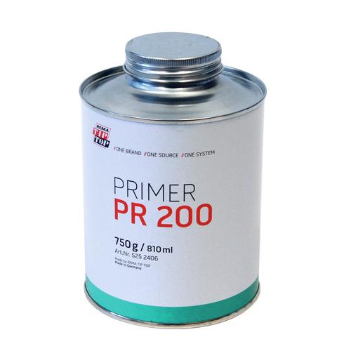 Primer lipire cauciuc pe metal Rema Tip Top PR 200 [0]