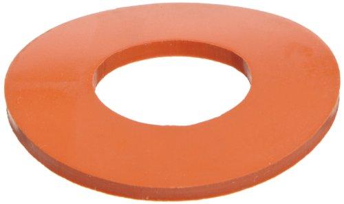 Garnituri flanse plate cu diametrul interior de la 6mm la 940mm diametrul exterior [2]