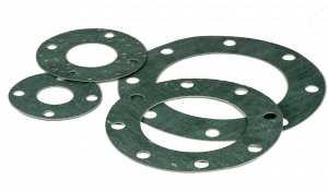 Garnituri flanse plate cu diametrul interior de la 6mm la 940mm diametrul exterior [3]