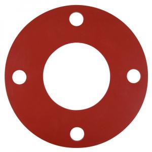 Garnituri flanse plate cu diametrul interior de la 6mm la 940mm diametrul exterior [1]