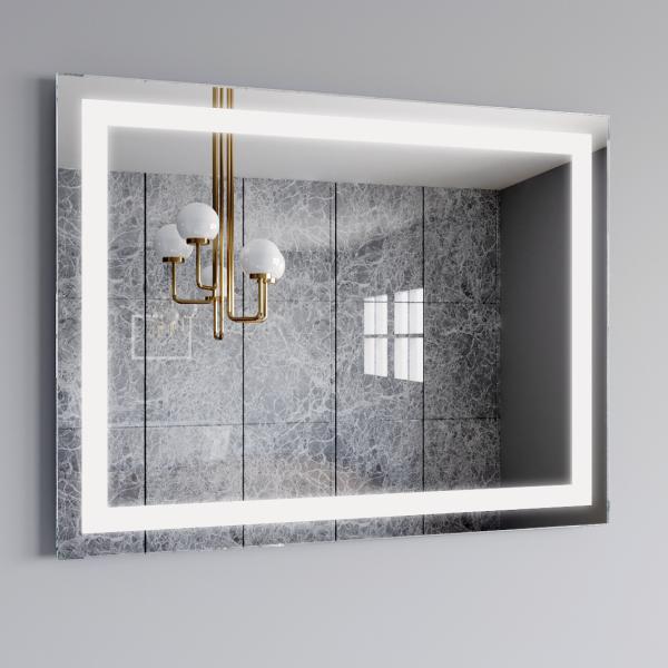 Oglindă cu LED | ALEXA [0]