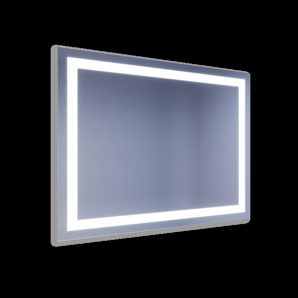 Oglindă cu LED   ALEXA [11]