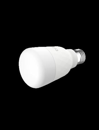 Bec SMART LED dimabil 1s alb [3]