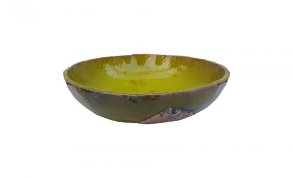 """Chiuveta ceramica UNICAT """"De Poveste"""" [3]"""