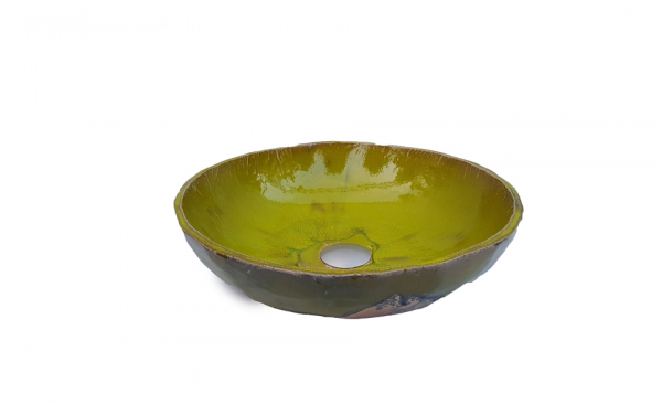 """Chiuveta ceramica UNICAT """"De Poveste"""" [5]"""