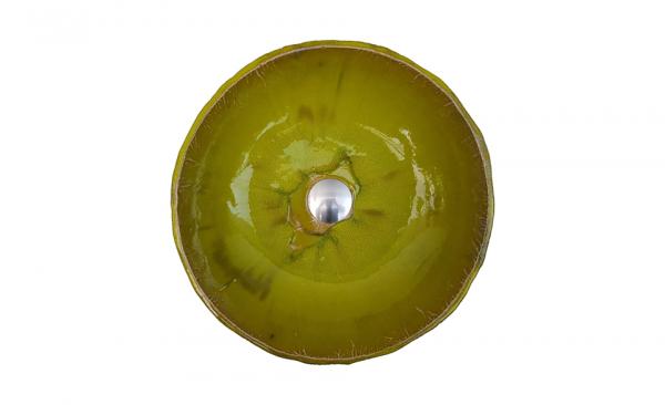 """Chiuveta ceramica UNICAT """"De Poveste"""" [4]"""
