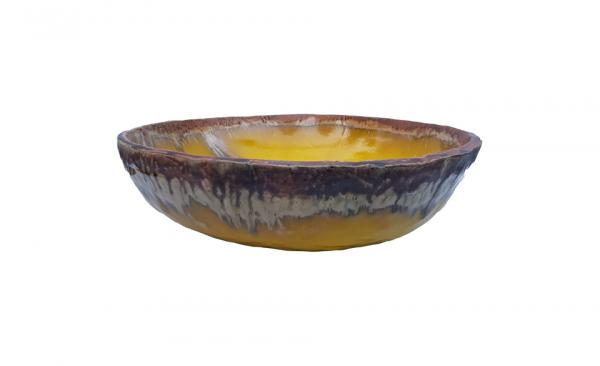 """Chiuveta ceramica UNICAT """"Dorințe"""" [4]"""