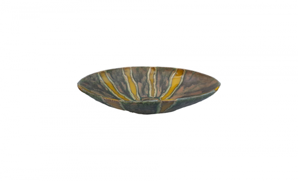 "Chiuveta ceramica UNICAT ""Linii"""" [2]"