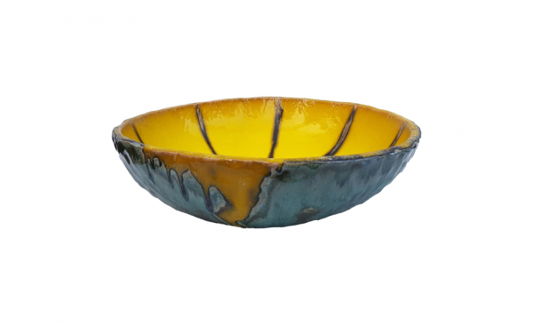 """Chiuveta ceramica UNICAT """"Mirare"""" [5]"""