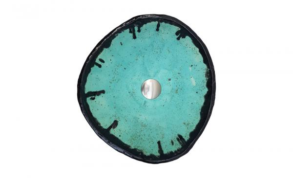 """Chiuveta ceramica UNICAT """"Simbioză"""" [2]"""