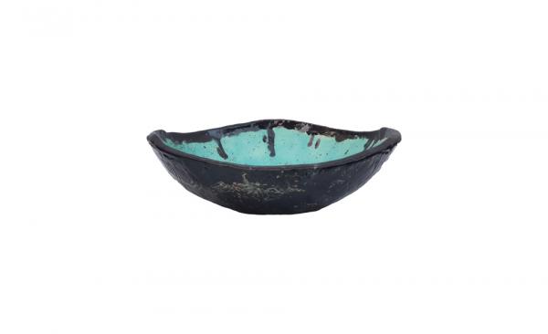 """Chiuveta ceramica UNICAT """"Simbioză"""" [4]"""