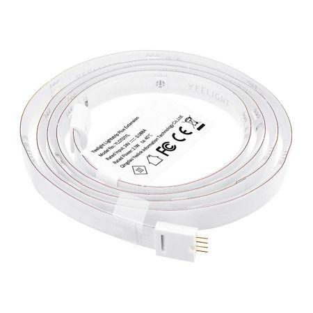 Extensie banda LED SMART color, 1m [0]