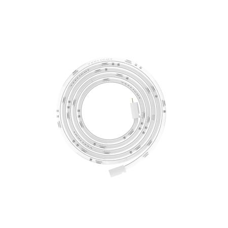 Extensie banda LED SMART color, 1m [1]