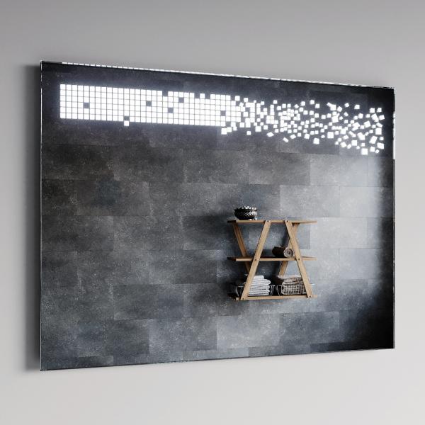 Oglindă LED | HELLEN [0]