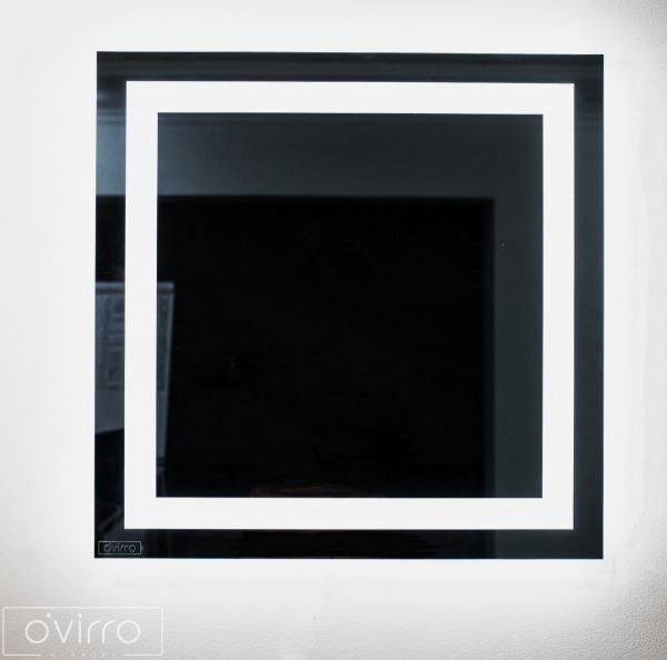 Oglindă cu LED | AMELIA [3]