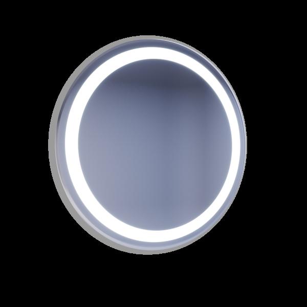 Oglindă LED | ALEXA ROUND [1]