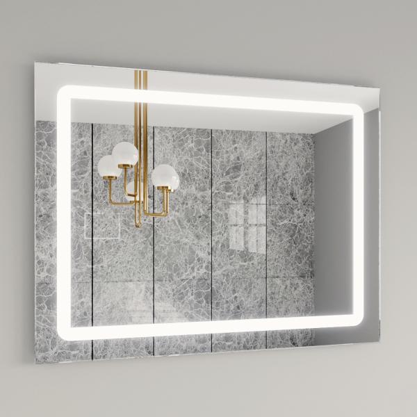 Oglindă LED | BIANCA [0]